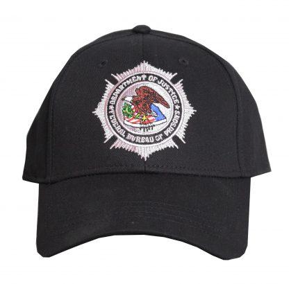BOP Uniform Hat