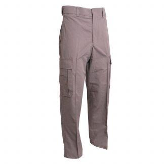 Nickel Grey BOP Uniform Cargo Pants