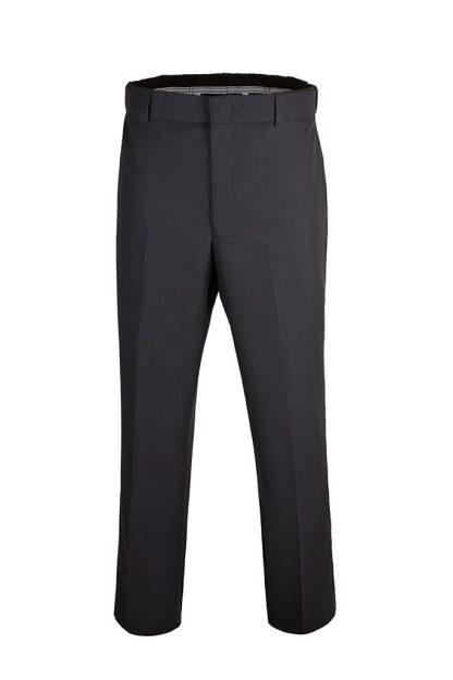 BOP Uniform Class A Dress Pants