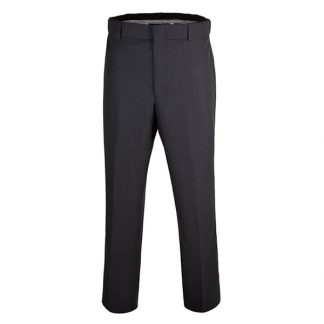 Federal Bureau of Prisons Dress Trousers Uniform pants