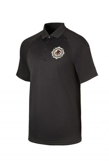 Unitec BOP Uniform Polo
