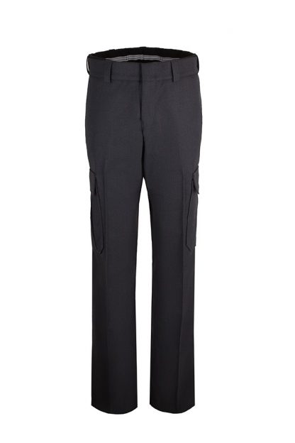 BOP Uniform Class B Work Trousers
