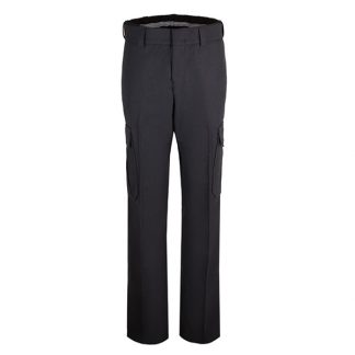 BOP Uniform Class B Work Cargo Trousers