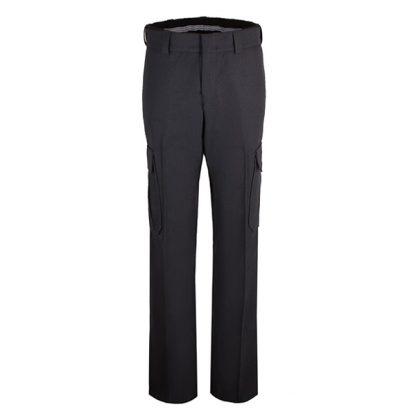 BOP Uniform Class B Work Cargo Trousers