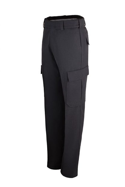 BOP Uniform Class B Work Trousers - Side view