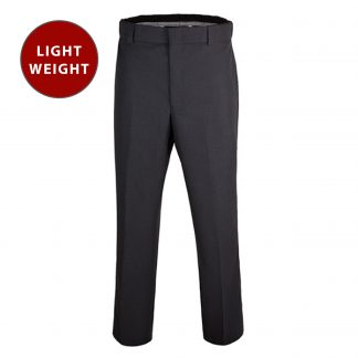 Mens Lightweight Unitec BOP Dress Trousers Class A