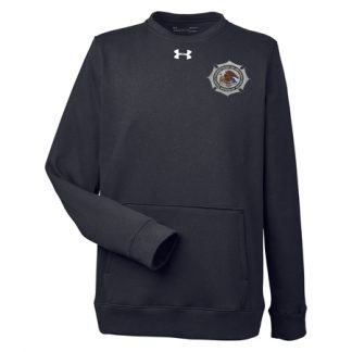 BOP Uniform Under Armour Crewneck sweatshirt