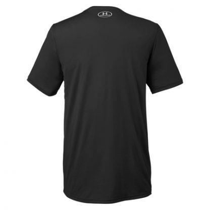 BOP Uniform Under Armour T-Shirt