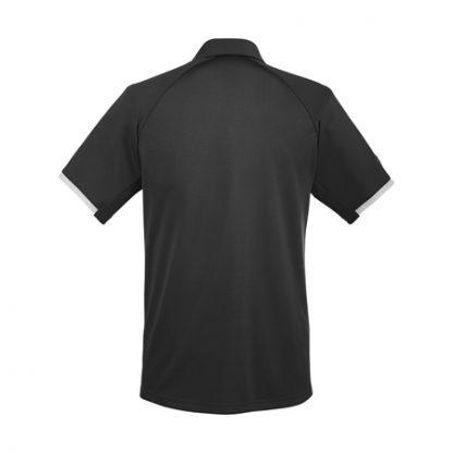 BOP Under Armour Polo Shirt